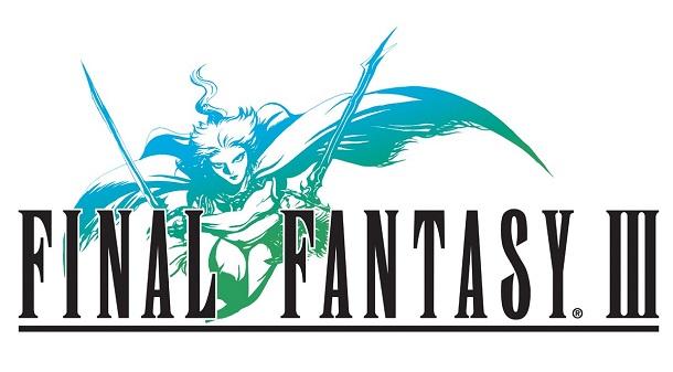 final_fantasy_3_1