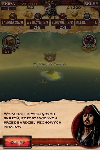 pirates_caribbean_3