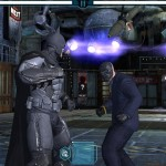 batman_arkham_origins_1