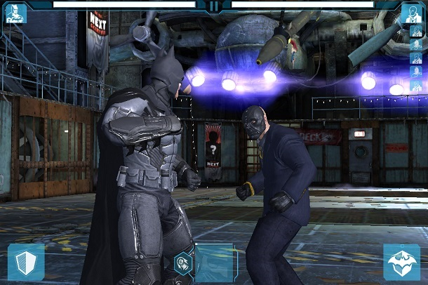 batman_arkham_origins_1