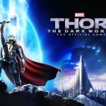 thor_dark_world_1