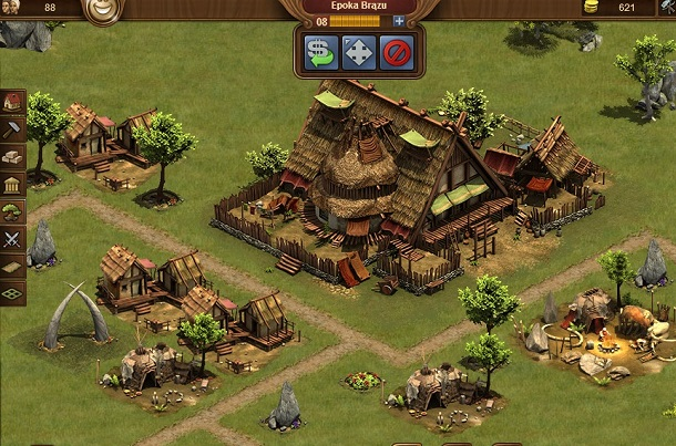 forge_of_empires_1