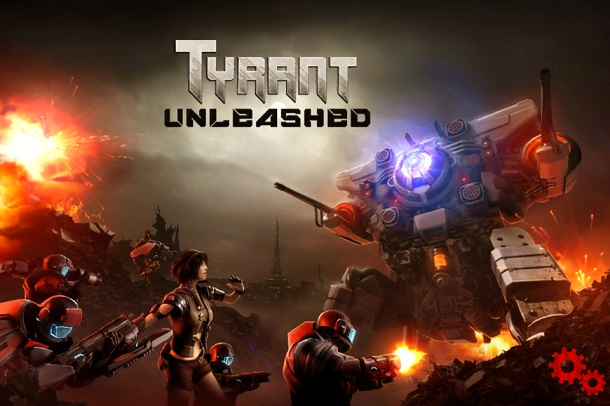war_metal_tyrant_unleashed_1