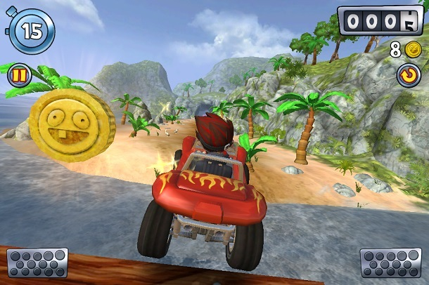beach_buggy_blitz_1