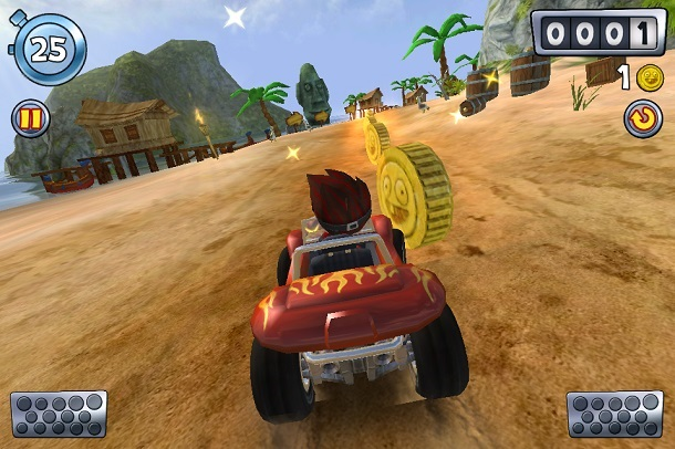 beach_buggy_blitz_2