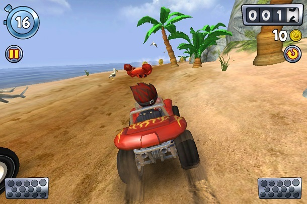 beach_buggy_blitz_3