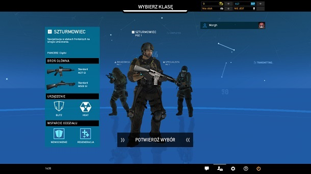 ghost_recon_online_2