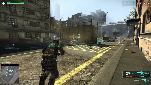 ghost_recon_online_3