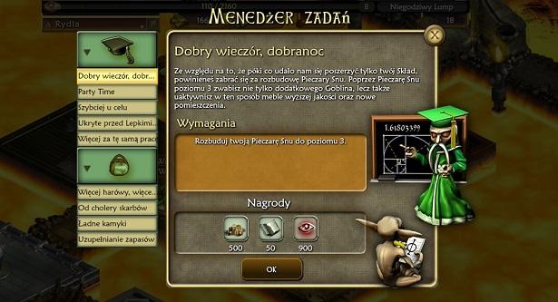 goblin_keeper_2
