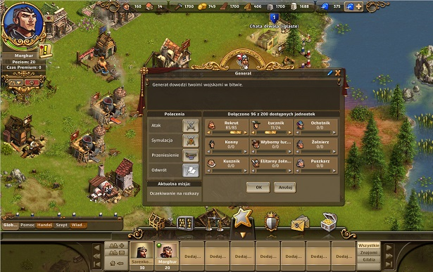 settlers_online_3
