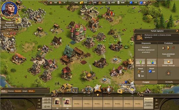 settlers_online_4