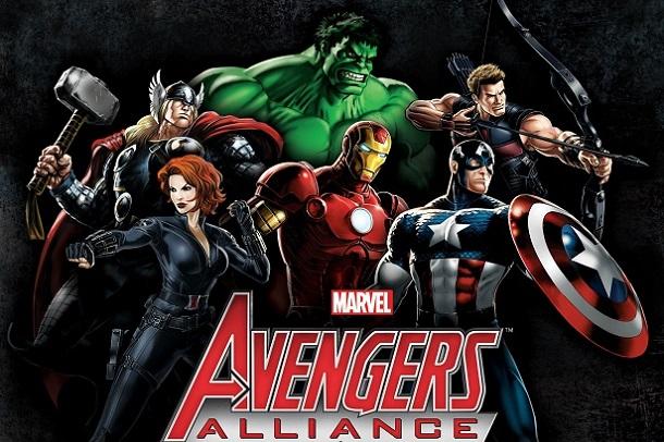 avengers_alliance_1