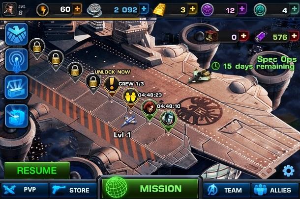avengers_alliance_2