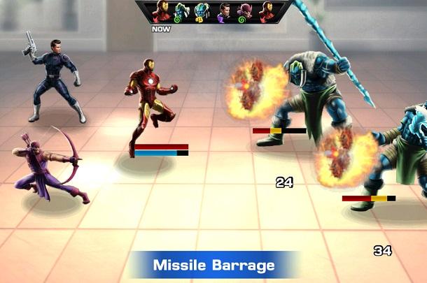 avengers_alliance_3