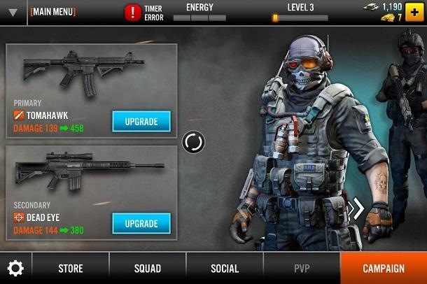 frontline_commando_2_3