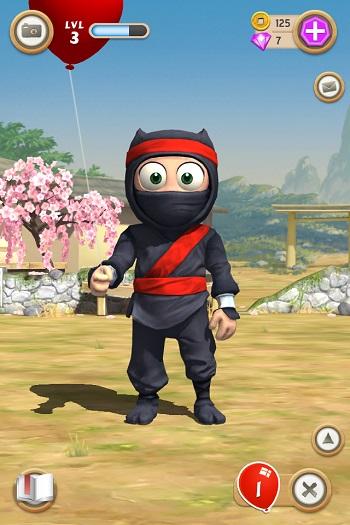 clumsy_ninja_2