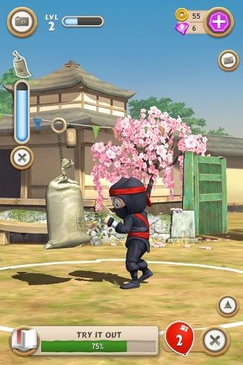 clumsy_ninja_3