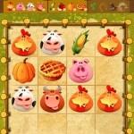 flick_farm_2