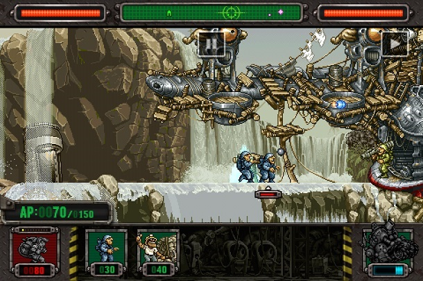 metal_slug_defense_2