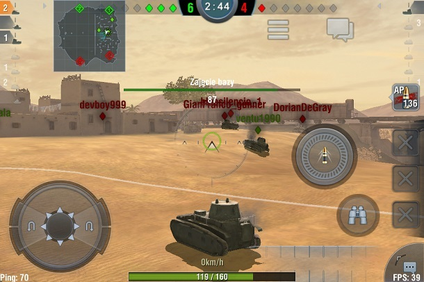 world_of_tanks_blitz_3