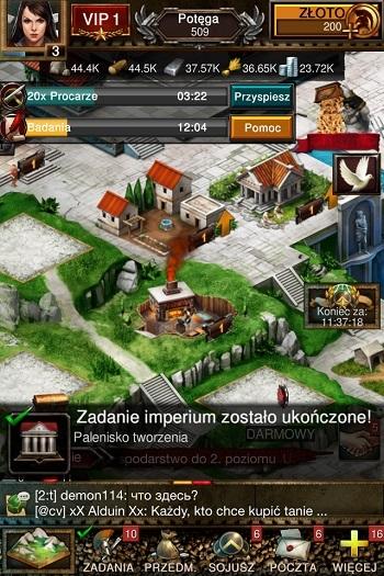 game_of_war_1