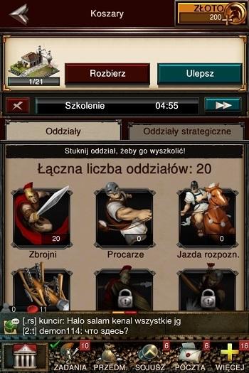 game_of_war_2