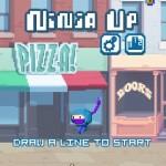 ninja_up_1