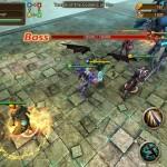 iron_knights_1