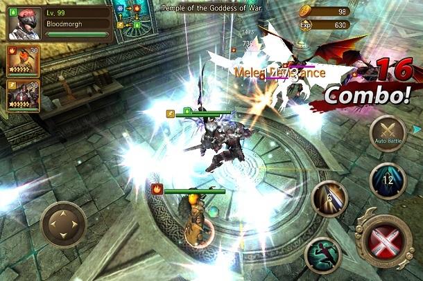 iron_knights_3