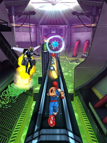 spiderman_unlimited_2