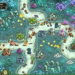 kingdom_rush_origins_1