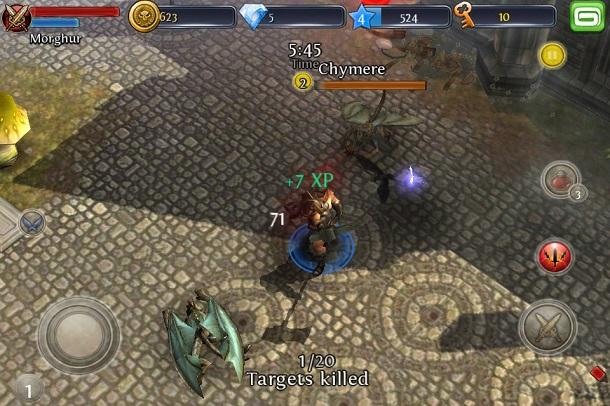 dungeon_hunter_3_3