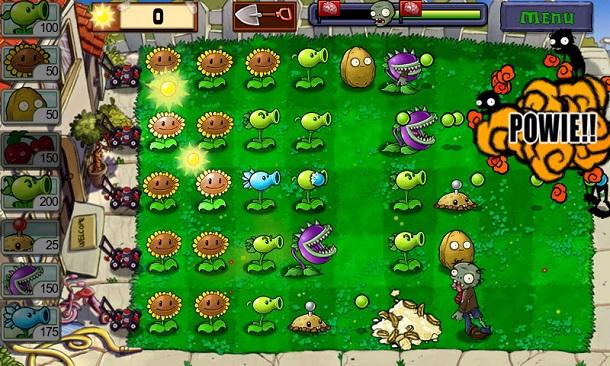 plants_vs_zombies_1