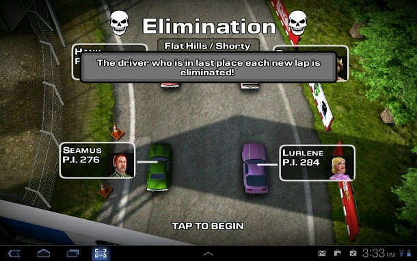 rekless_racing_3