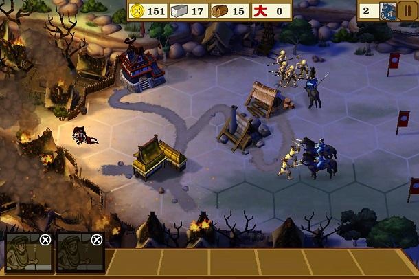 total_war_battles_shogun_3