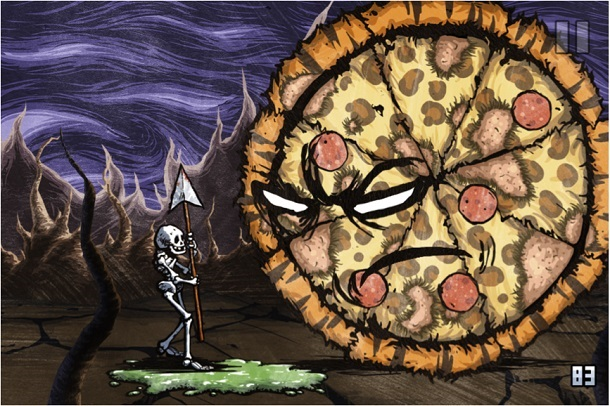 pizza_skeletons_1