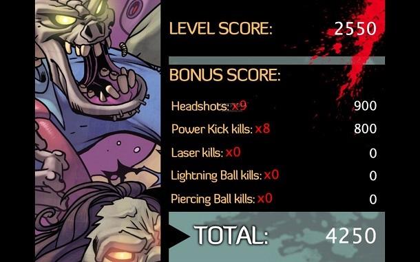 pro_zombie_soccer_3