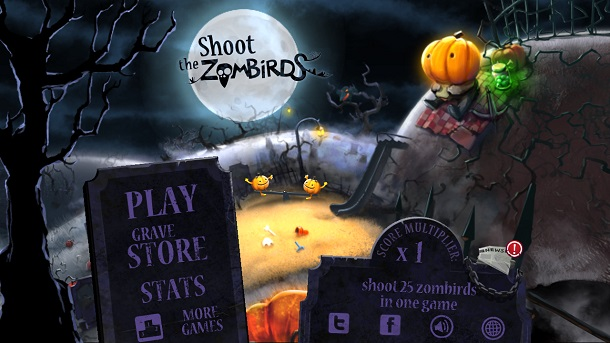 shoot_zombirds_2