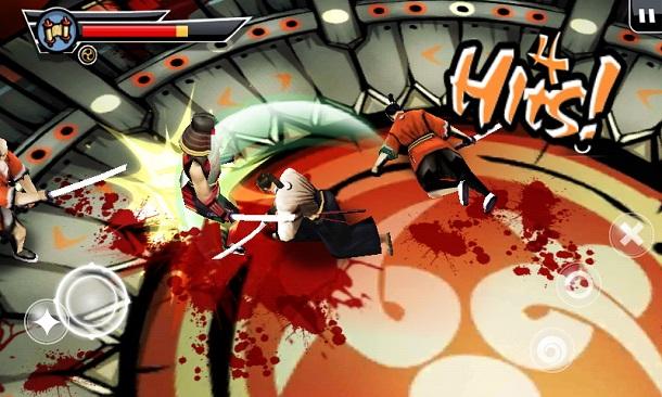 samurai_ii_vengeance_3