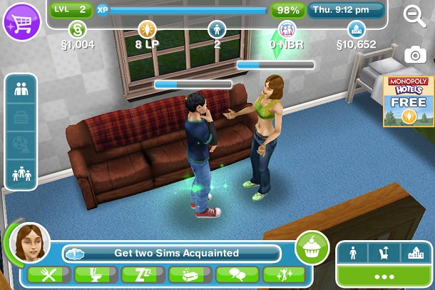 the_sims_freeplay_1