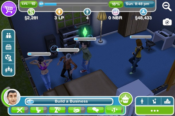the_sims_freeplay_2