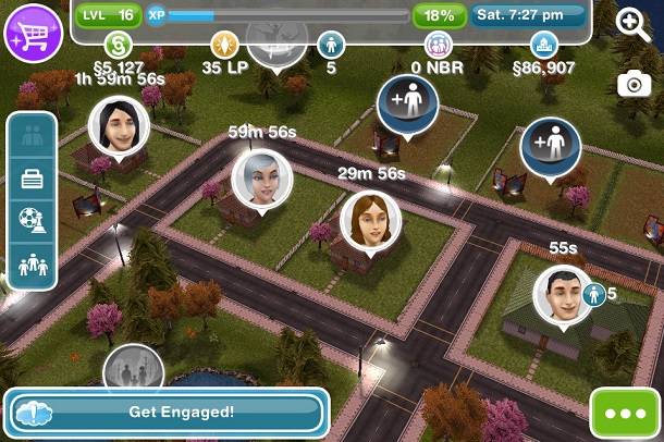 the_sims_freeplay_3