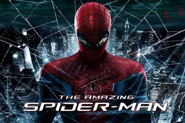 amazing_spider_man_1
