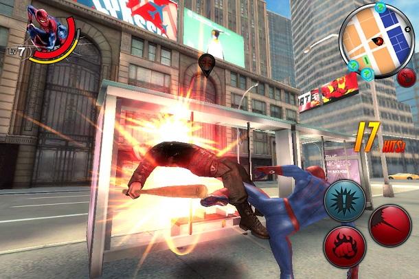 amazing_spider_man_2
