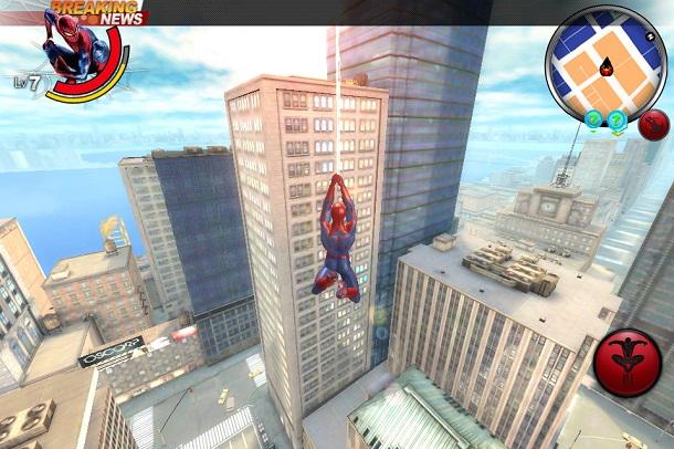 amazing_spider_man_3