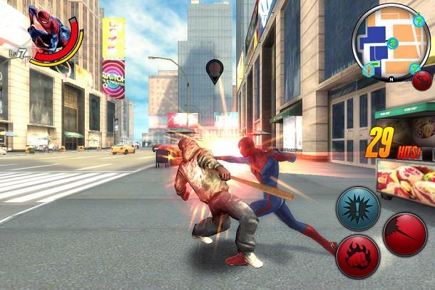 amazing_spider_man_4