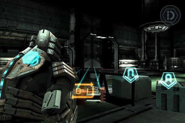 dead_space_1