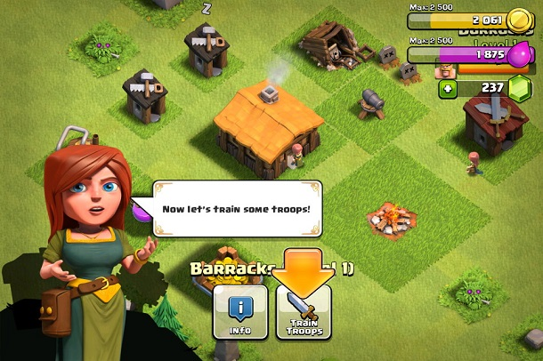 clash_of_clans_1