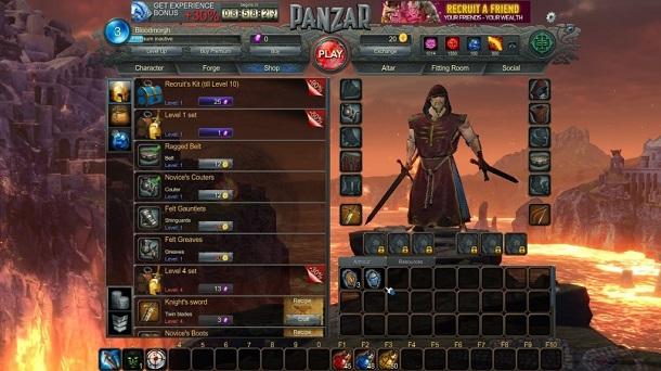 panzar_3