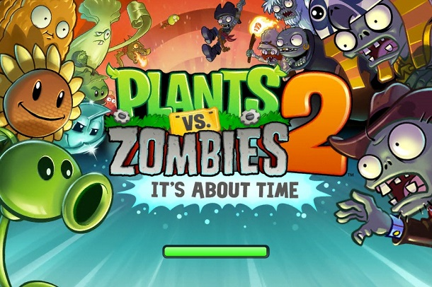 plants_vs_zombies_2_1